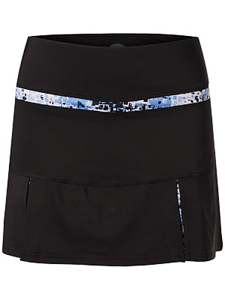 Bolle High Resolution Pleated Skirt 8687