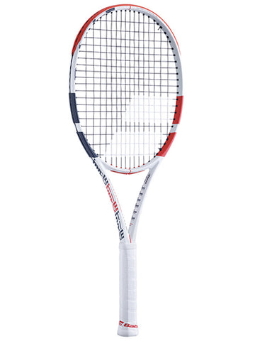 Babolat Pure Strike Team Racquet 2020