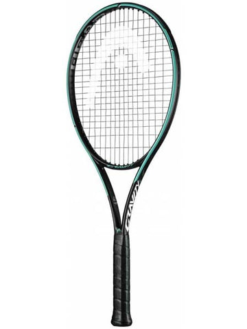 Head Graphene 360+ Gravity S Racquet