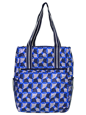 All For Color Serve It Up Shoulder Bag TCTS7306