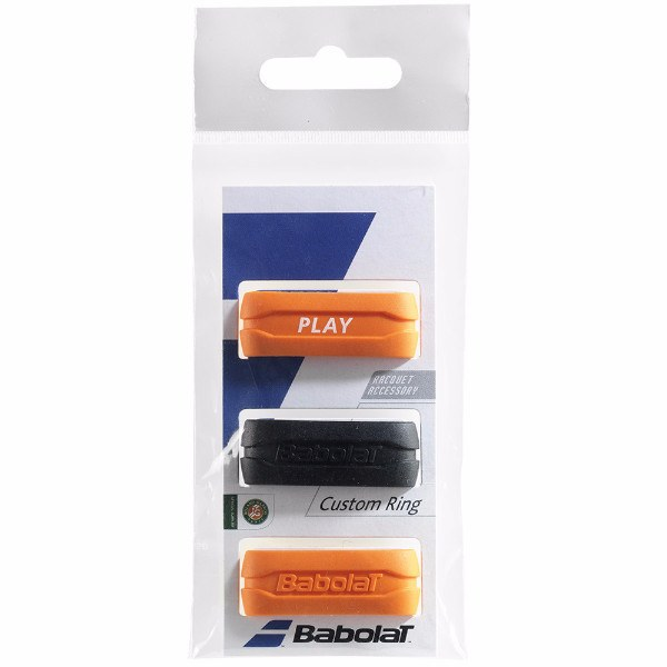 Grip Accessories - Babolat Custom Rings