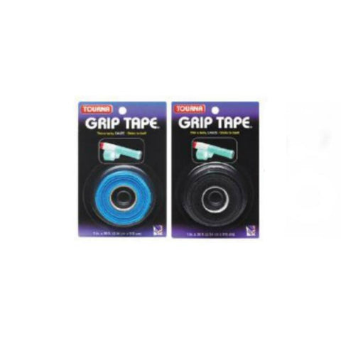 Grips - Tourna Grip Tape Overgrips