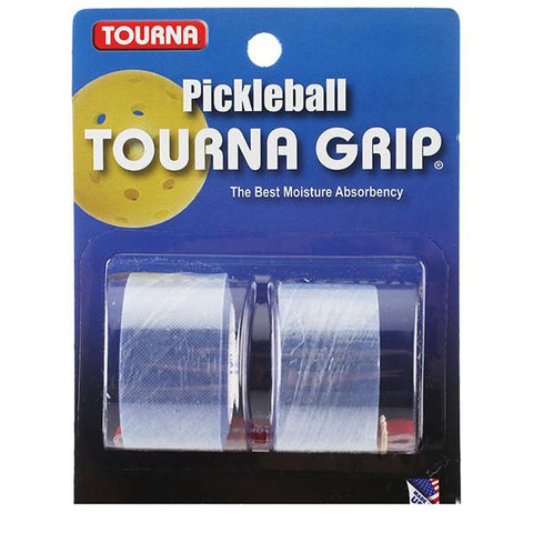 Grips - Tourna Pickleball Grip