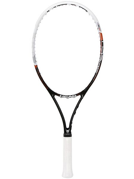 Head Graphene Speed Jr. 26