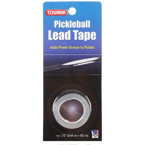 Head/Lead Tapes