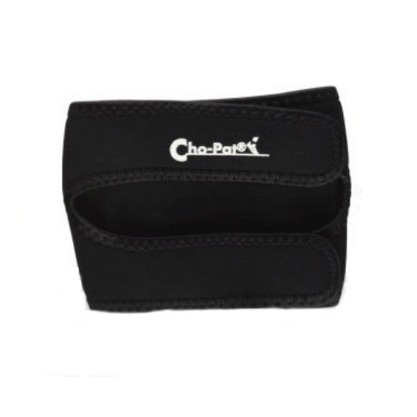 Medical Miscellaneous - Cho-Pat Dual Action Knee Strap