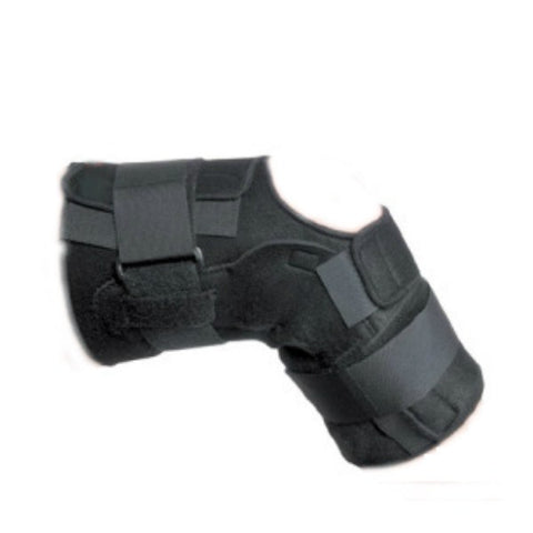 Medical Miscellaneous - Gamma Sportopedics Knee Support
