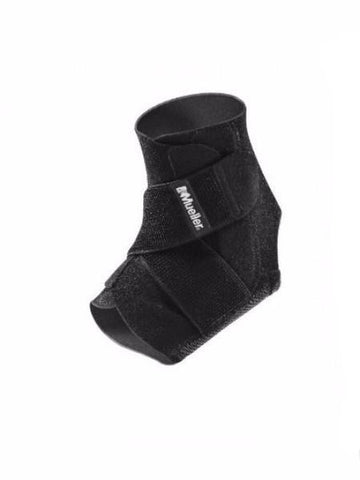 Medical Miscellaneous - Mueller Adjustable Ankle Stabilizer