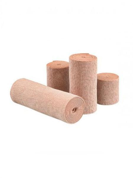 Medical Miscellaneous - Mueller Elastic Bandage