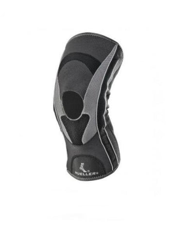 Medical Miscellaneous - Mueller Hg80 Premium Knee Brace