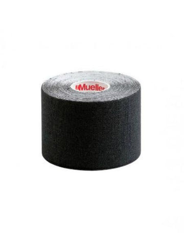 Medical Miscellaneous - Mueller Kinesiology Tape