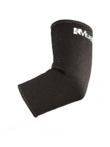 Medical Miscellaneous - Mueller Neoprene Elbow Sleeve