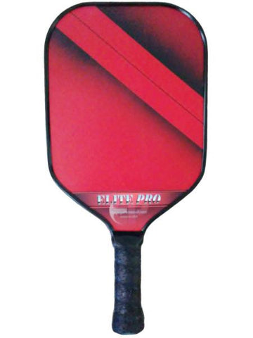 Paddles - Engage Elite Pro Pickleball Paddle