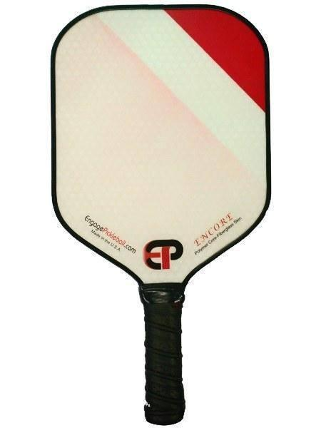 Paddles - Engage Encore Composite Paddle