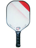 Engage Encore Lite Pickleball Paddle