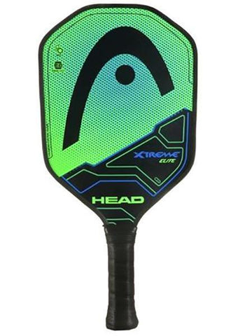 Paddles - Head Xtreme Elite Composite Pickleball Paddle