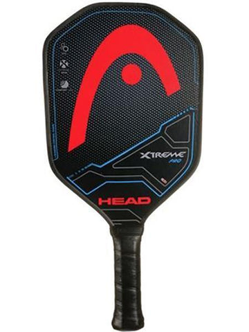 Paddles - Head Xtreme Pro Composite Pickleball Paddle