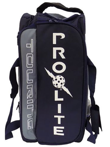 Pro-lite Touring Pickleball Bag