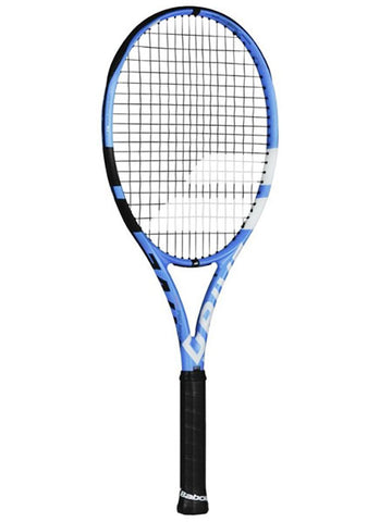 Babolat Pure Drive Tour Plus 2018