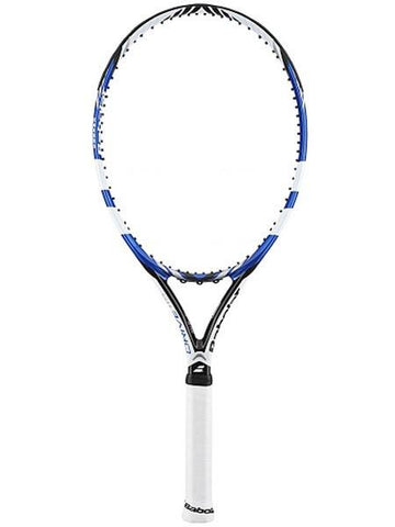 Racquets - Babolat Drive 115