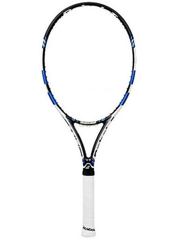 Racquets - Babolat Pure Drive 107