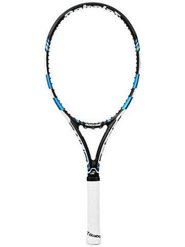Racquets - Babolat Pure Drive