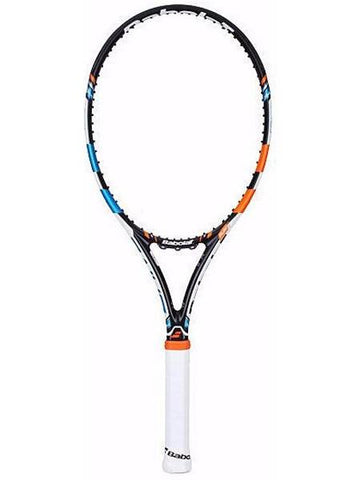 Racquets - Babolat Pure Drive Play