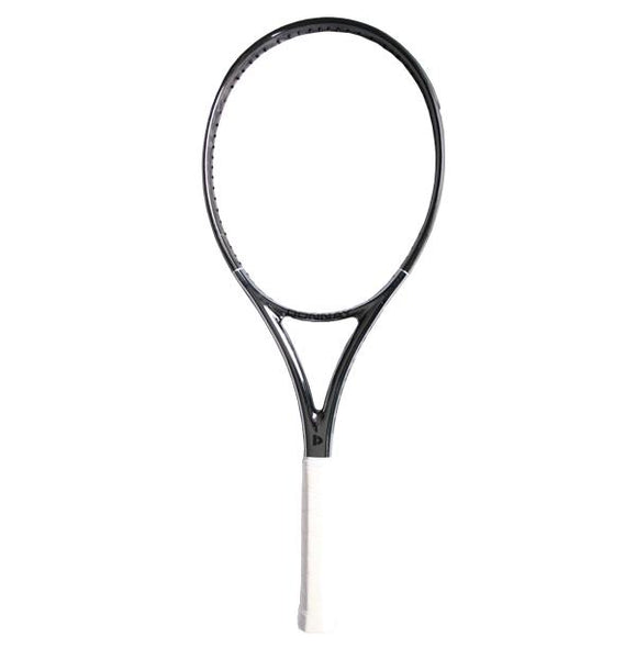 Racquets - Donnay Formula 100 Lite 2016