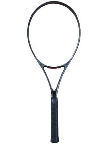 Racquets - Donnay Pro One 102 2016