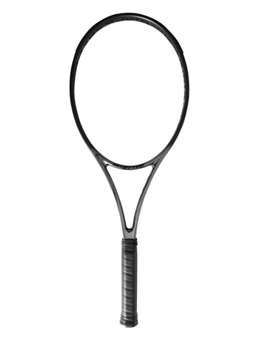 Racquets - Donnay Pro One 16x19 2016