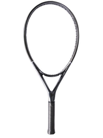 Racquets - Donnay Superlite 114