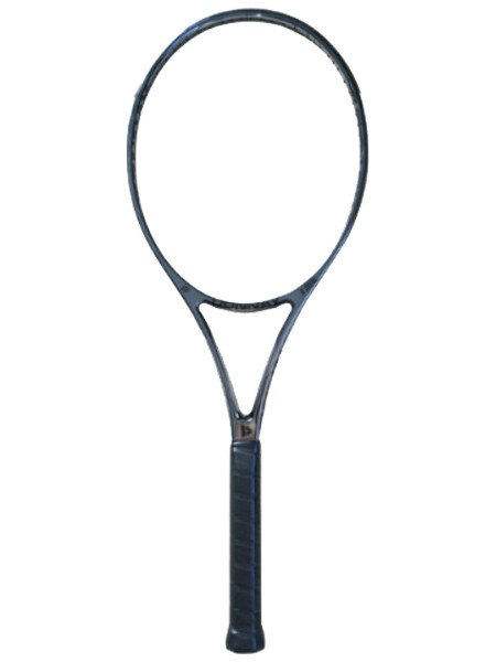 Racquets - Donnay X-Dual Gold 2016