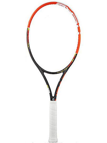 Racquets - Head Graphene Radical Rev
