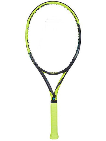 Racquets - Head Graphene Touch Extreme Lite