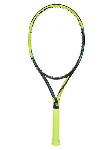 Racquets - Head Graphene Touch Extreme MP