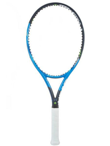 Racquets - Head Graphene Touch Instinct MP