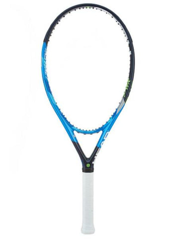 Racquets - Head Graphene Touch Instinct PWR