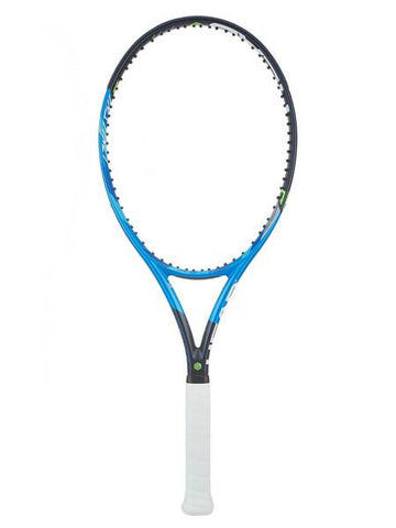 Racquets - Head Graphene Touch Instinct S