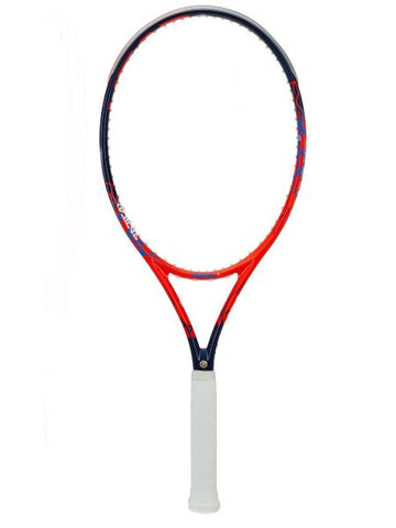 Racquets - Head Graphene Touch Radical S 2017