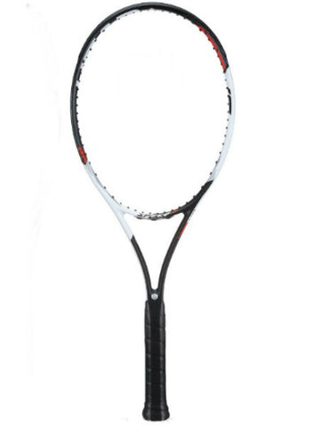 Racquets - Head Graphene Touch Speed MP