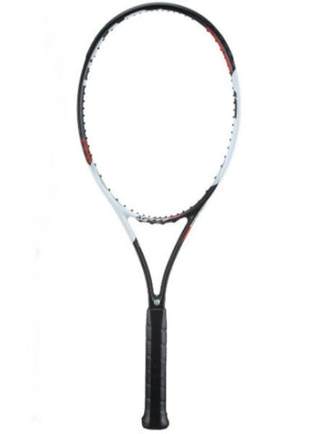 Racquets - Head Graphene Touch Speed Pro