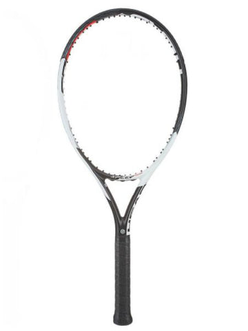 Racquets - Head Graphene Touch Speed PWR