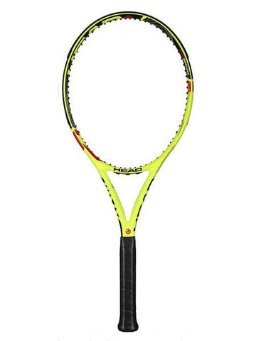 Racquets - Head Graphene XT Extreme Pro