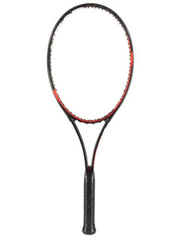 Racquets - Head Graphene XT Prestige MP