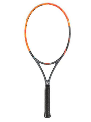 Racquets - Head Graphene XT Radical Lite