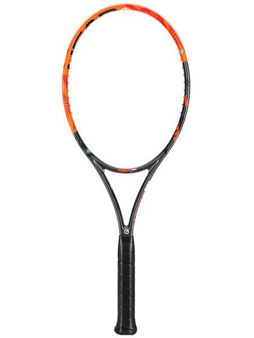 Racquets - Head Graphene XT Radical MP A