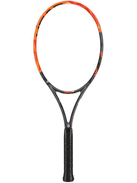 Racquets - Head Graphene XT Radical Pro