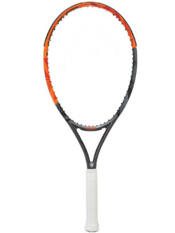 Racquets - Head Graphene XT Radical PWR