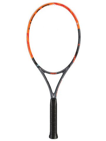 Racquets - Head Graphene XT Radical S
