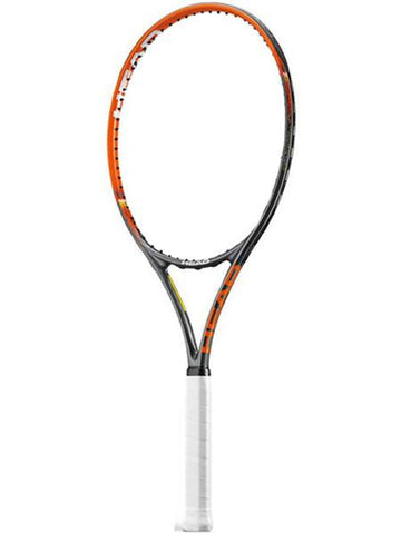 Racquets - Head Radical Junior 26